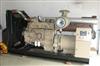 推土机配件-山推推土机配件康明斯NT855-C280发动机
