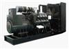 挖掘机配件-小松挖掘机PC300-7发动机进气管207-01-72110