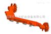鸡西煤矿机械有限公司MG2*200/930-WD型采煤机配件